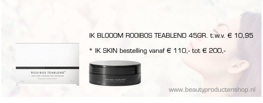 Ik Skin Perfection producten 09